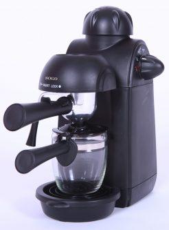 SOGO CAFETERA SEMI-ESPRESSO 5 BAR 870W / 2