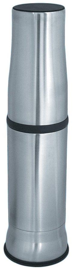 SONAL DECO TERMO INOXIDABLE SS-14102  0,7L / 20 / S1