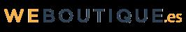 WeBoutique-Site-logo