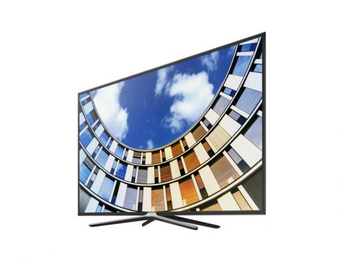 es-full-hd-smart-tv-m5505-ue49m5505akxxc-dynamicblackmist-68272188